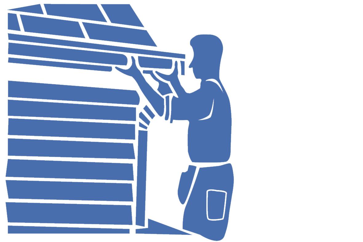 Algemene dakwerken Davy De Groote, dak isolatie, dakmaterialen, hellend dak, plat dak, dakramen, koepels, dakpannen, dakrenovaties Oudenaarde